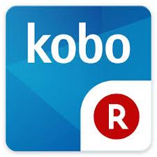 Sexplained Books on Kobo